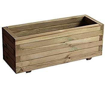 jardineras-de-madera